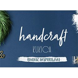 Kukica Online shop rukotvorina i umjetnina Kukica Handicrafts and Art
