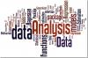 statisticka obrada i analiza podataka, excel, spss, naucni rad, interpretacija rezultata, tabele i grafikoni...