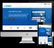 Izrada internet stranica po veoma povoljnim cenama i veoma kvalitetno. Cene se krecu od 50 evra za najosnovniju stranicu, stranica ...