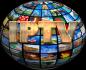 KAKAV JE VAS TV PRIJEM SLIKE?? NISTE ZADOVOLJNI POZOVITE...XTREME IPTV svojim korisnicima pruža mogućnost da gledaju najbolje TV kanale. Naš ...